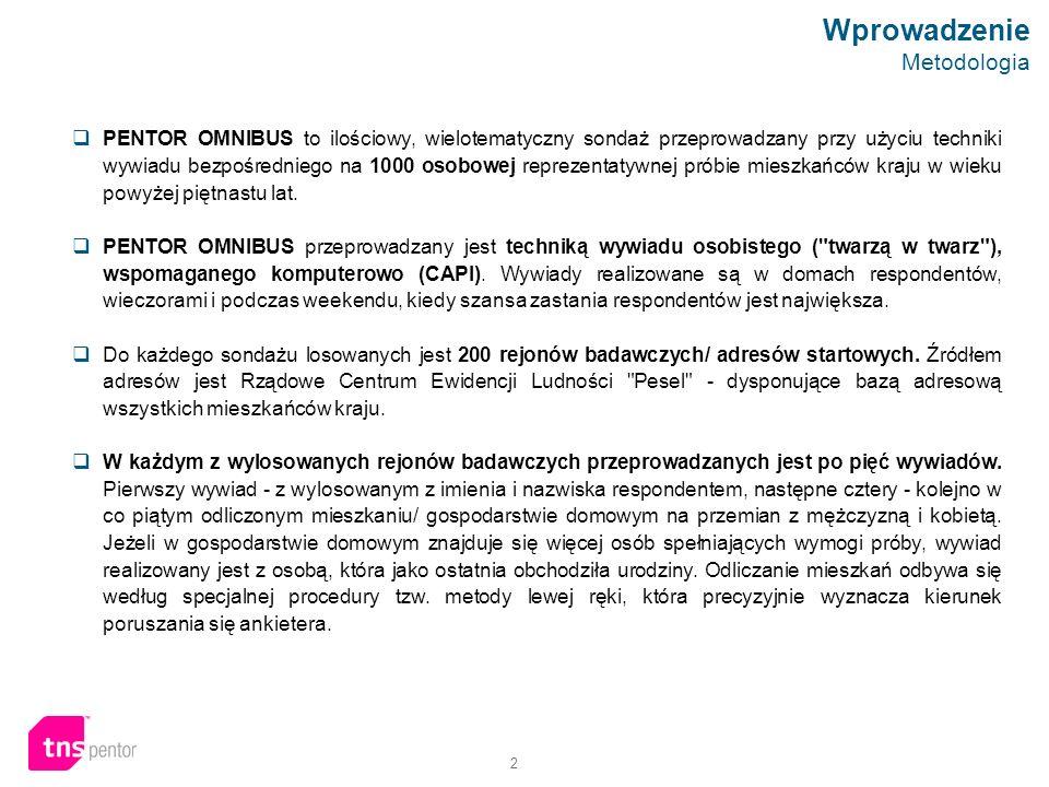 3 Podsumowanie W porównaniu z latami ubiegłymi nieznacznie zmalał (do 27%) odsetek Polaków, deklarujących chęć wyjazdu na urlop w okresie wakacyjnym (czerwiec – wrzesień).