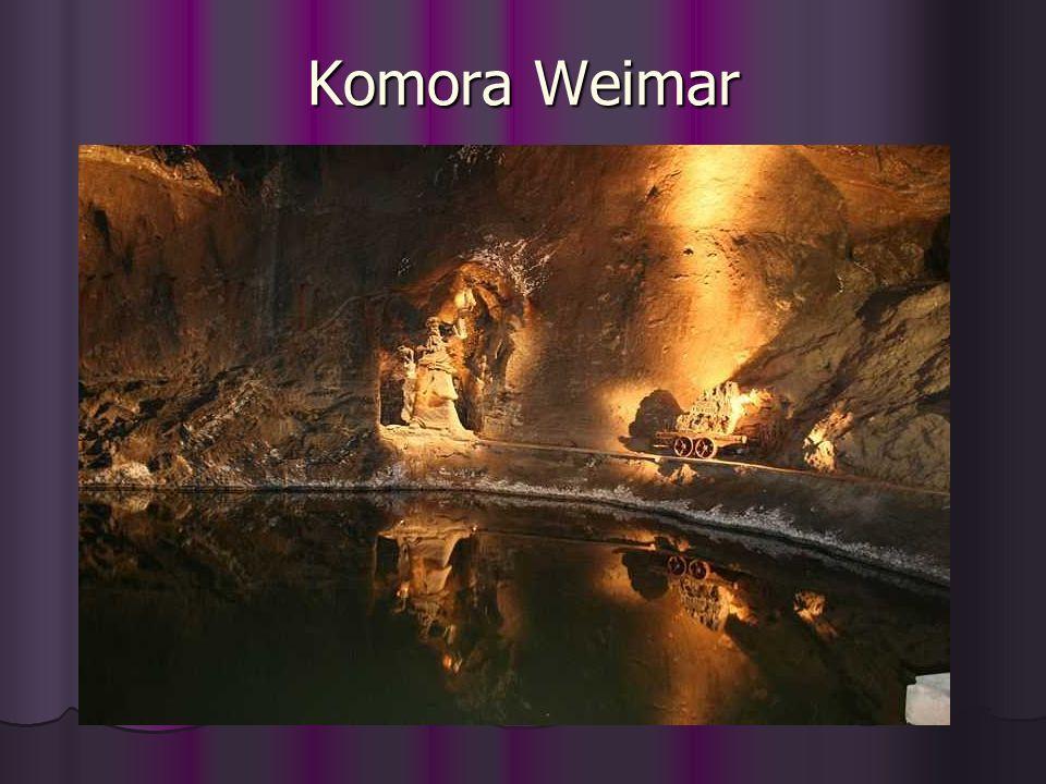 Komora Weimar
