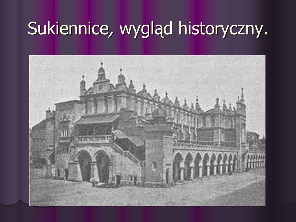 Synagoga Izaaka Synagoga Izaaka Sprowadzenie Żydów Sprowadzenie Żydów Istotnym wydarzeniem w dziejach Kazimierza stało się zlokalizowanie na terenach dawnej wsi Bawół w roku 1495 tzw.