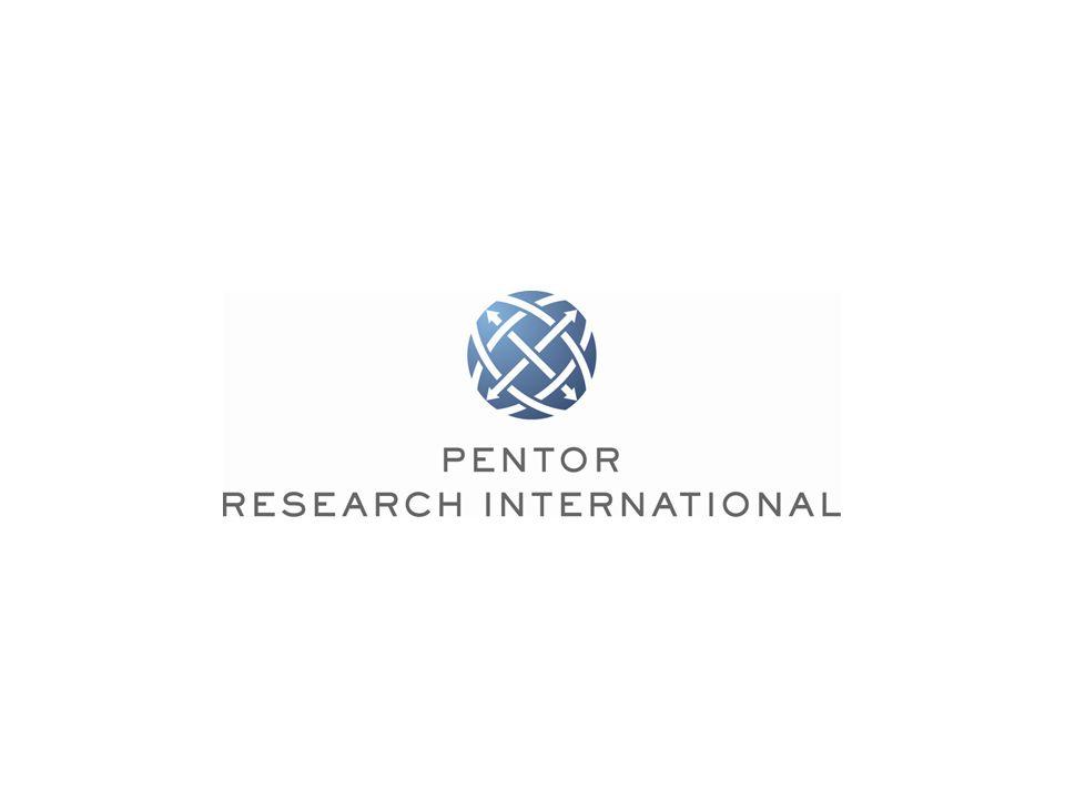 Wrzesień 2010 Barometr nastrojów ekonomicznych Badanie zrealizowane zostało w dniach 3-9 września 2010 roku na 1000 osobowej reprezentatywnej próbie Polaków.