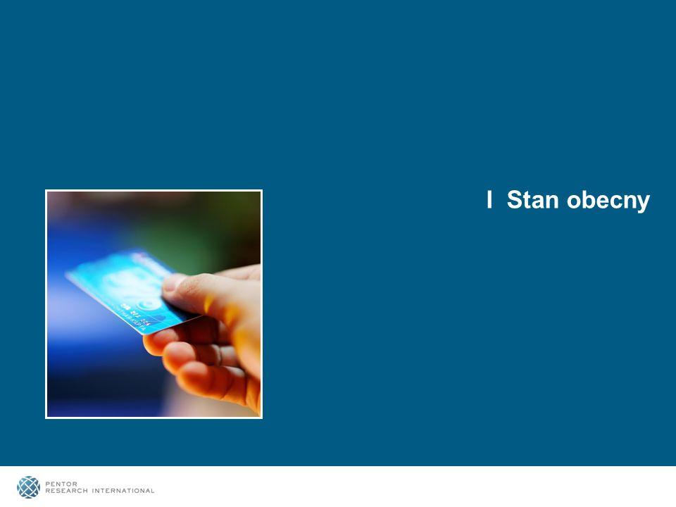 4 I Stan obecny