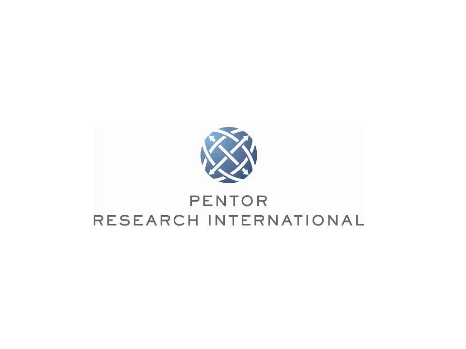 Plany remontowo - budowlane polskich gospodarstw domowych Rafał Janowicz, Pentor Research International Poznań