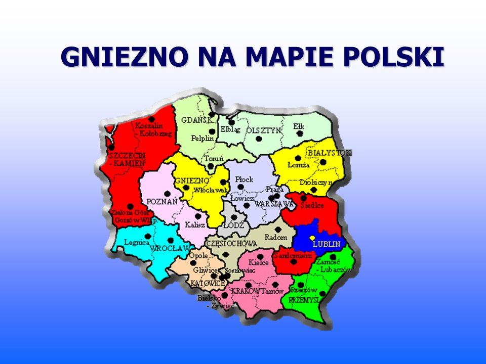 ŹRÓDŁA http://pl.wikipedia.org/wiki/Muzeum_Archidiecezjalne_w_Gnie% C5%BAnie http://gniezno.com.pl/galeria_wspolczesne.html