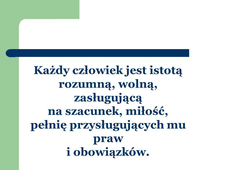 Do prezentacji wykorzystano informacje z następujących źródeł: www.brpd.gov.pl/prawa dziecka.html www.prawa_dziecka.webpark.pl www.prawo.waw.pl/dziecko.php Konwencja o Prawach Dziecka przyjęta przez Zgromadzenie Ogólne Narodów Zjednoczonych dnia 20 listopada 1989 r.