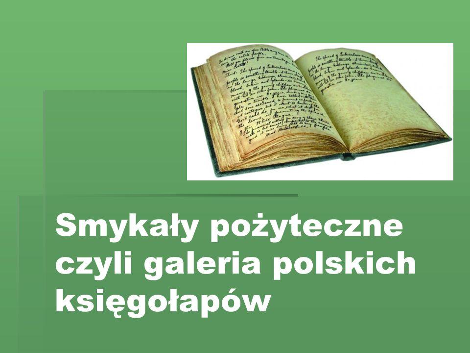 Biskup Józef Andrzej Załuski, z wielkim oddaniem sprawdzał stan bibliotek klasztornych.