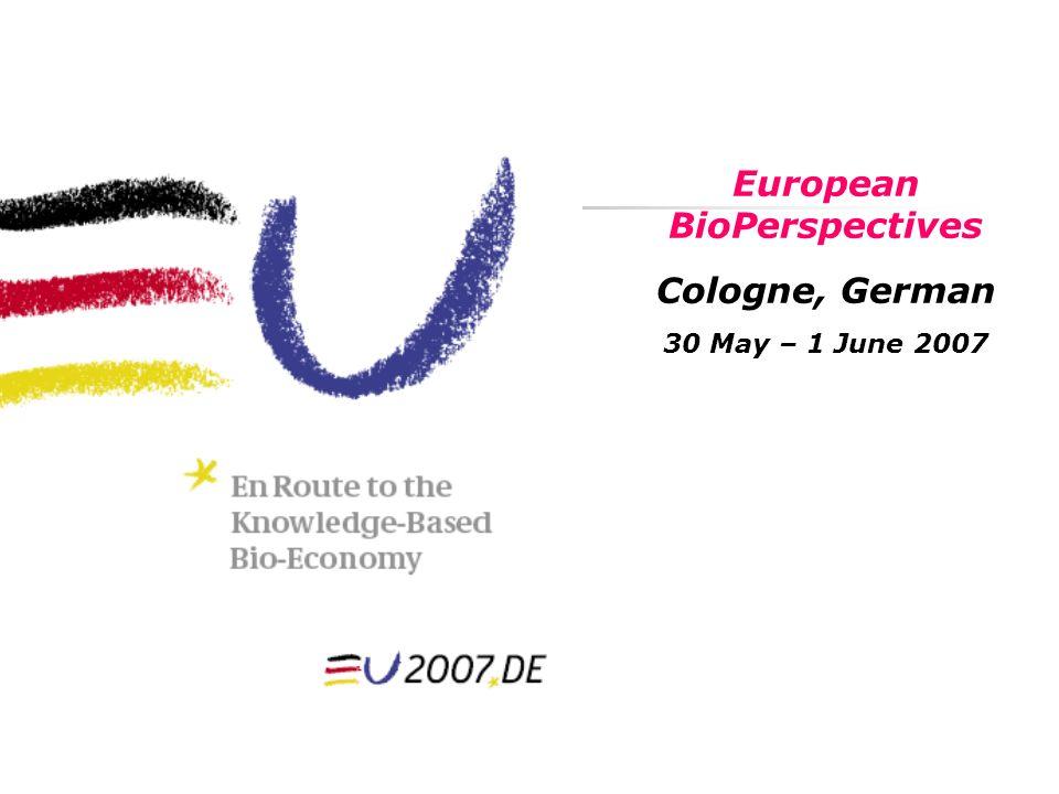Decyzja Komisji UE z 24.03.2009 r., opublikowana.2009 r. (…) (…)