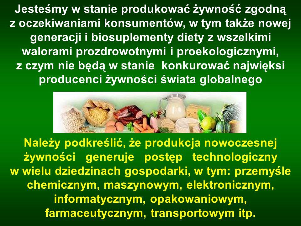 Miejsce Polski w poszukiwaniu marki Instytut Marki Polskiej i Krajowa Izba Gospodarcza wraz z grupą ekspertów poszukują adekwatnej formulacji MARKA DLA POLSKI Cel to położenie fundamentu narodowej strategii promocyjnej na 25 lat, tj.