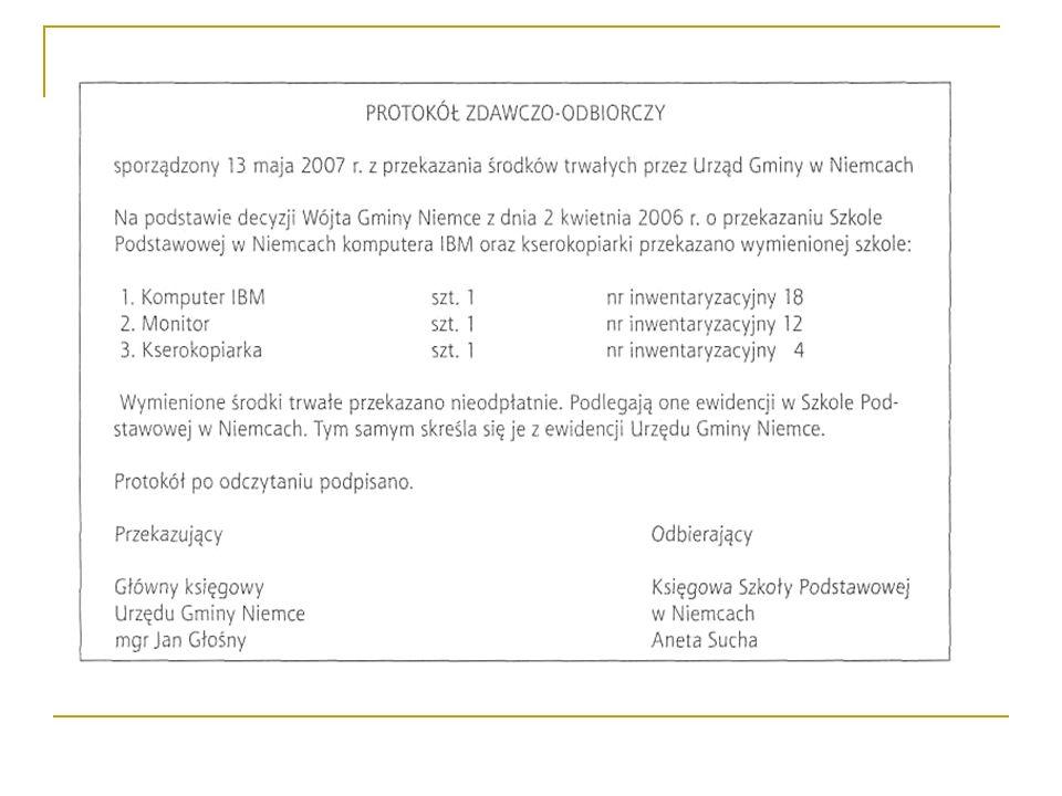 4.Skrótowce pisane wielkimi literami składające się: z początkowych liter poszczególnych wyrazów stanowiących nazwę fir my, organizacji, instytucji, np.: -PWST - Państwowa Wyższa Szkoła Teatralna, -PKO - Powszechna Kasa Oszczędności, głoskowce - zbudowane z pierwszych głosek nazwy, np.: -KUL - Katolicki Uniwersytet Lubelski, grupowce - tworzone z grup głosek lub sylab, np.: -POLFA - Polska Farmacja, skrótowce mieszane - składają się z sylab liter i głosek, np.: -MKOL (emkaol) - Międzynarodowy Komitet Olimpijski;