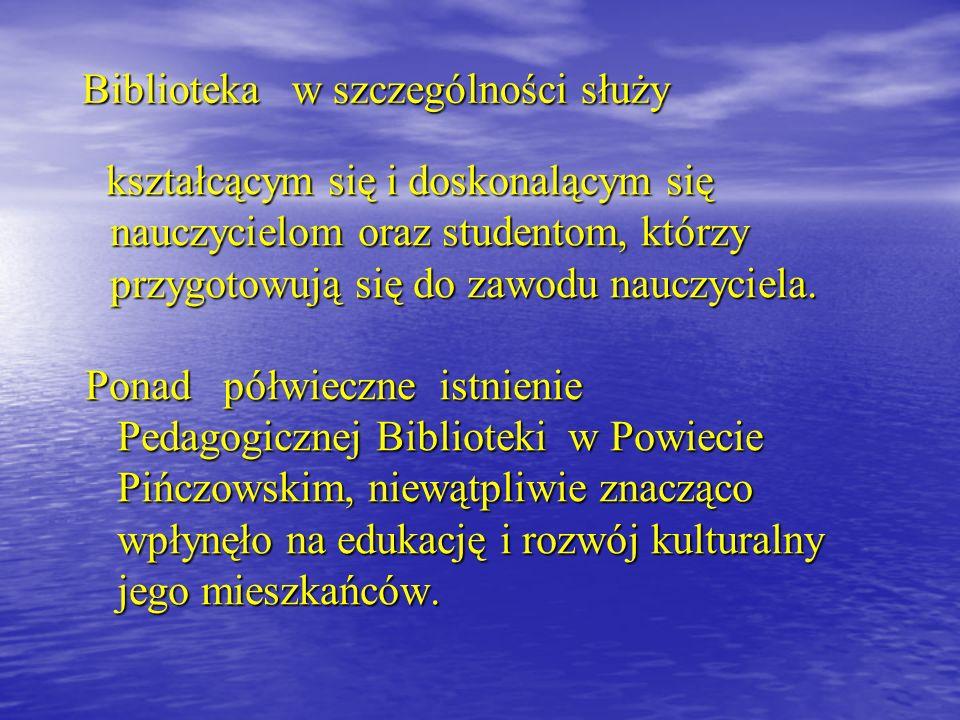 POWIAT PIŃCZOWSKI- rejon działania PBW w Kielcach Filia w Pińczowie Powiat pińczowski jest położony w południowej części województwa świętokrzyskiego (Rys.1) w dolinie rzeki Nidy.