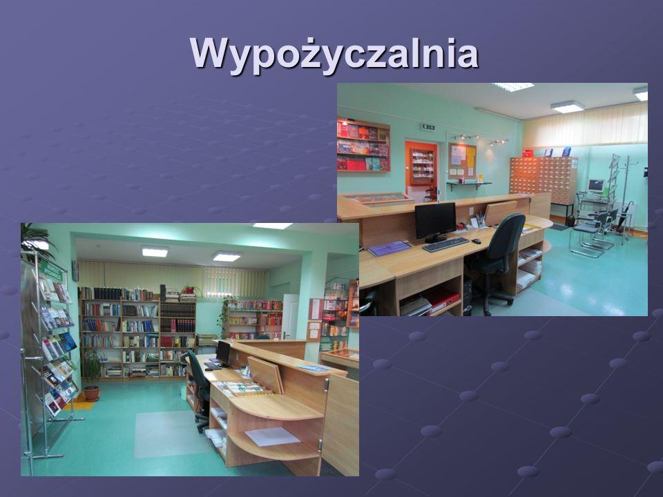 Warsztat informacyjny katalog alfabetyczny, katalog alfabetyczny, katalog rzeczowy, katalog rzeczowy, kartoteka zagadnieniowa, kartoteka zagadnieniowa, katalog on-line.