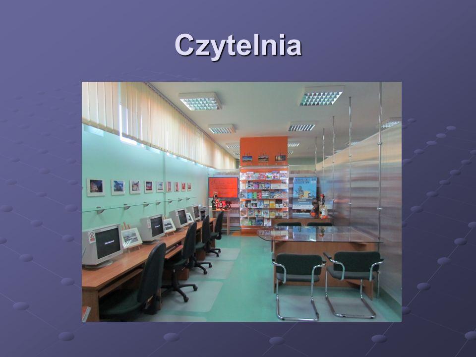 Internetowe Centrum Informacji Multimedialnej