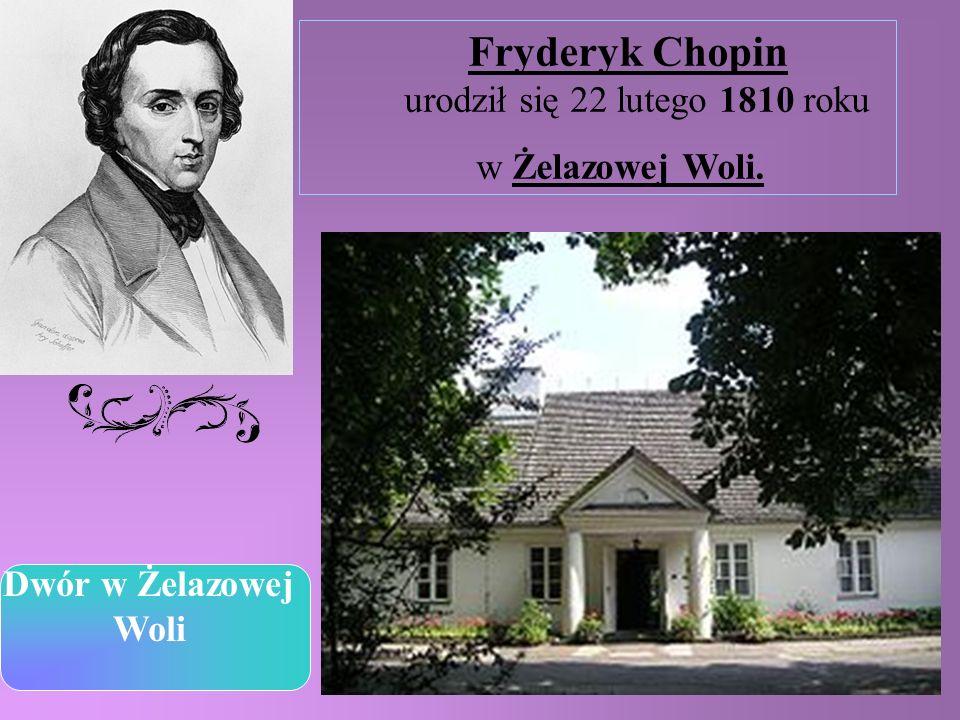 Na emigracji poznał wielu sławnych kompozytorów, pisarzy, malarzy.