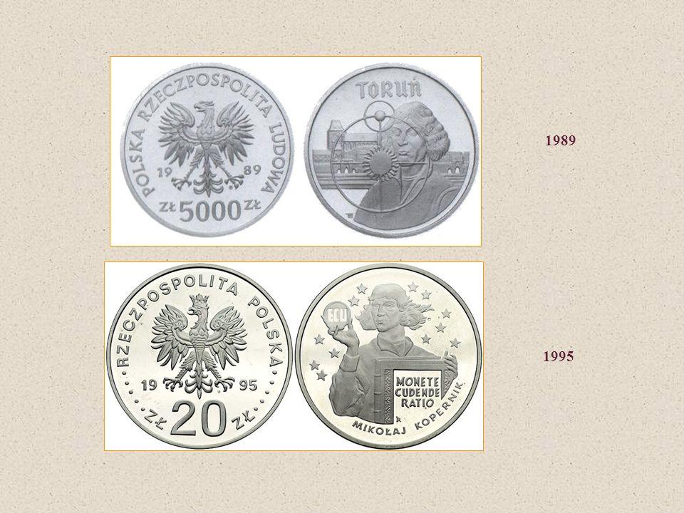 1989 1995