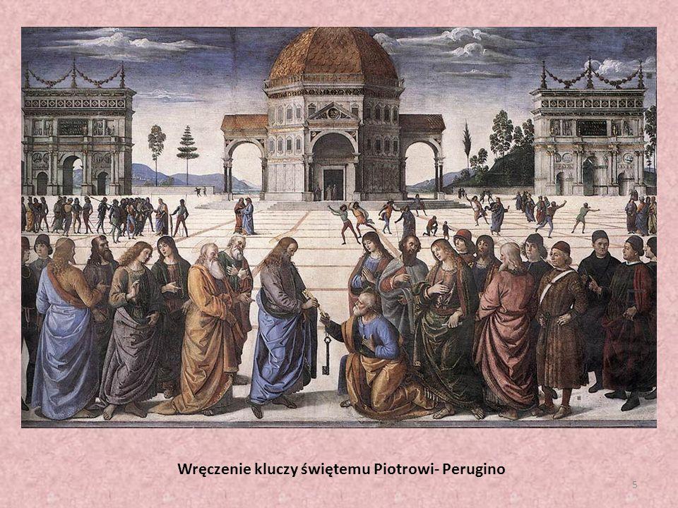 6 Sobór Watykański II