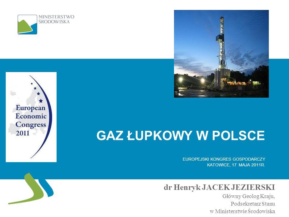 Co to jest shale gas? 2