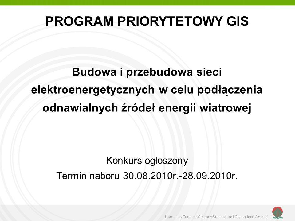 Warunki dofinansowania 1.Kwota dotacji: 200 zł/kW przyłączonej mocy z OZE i max.
