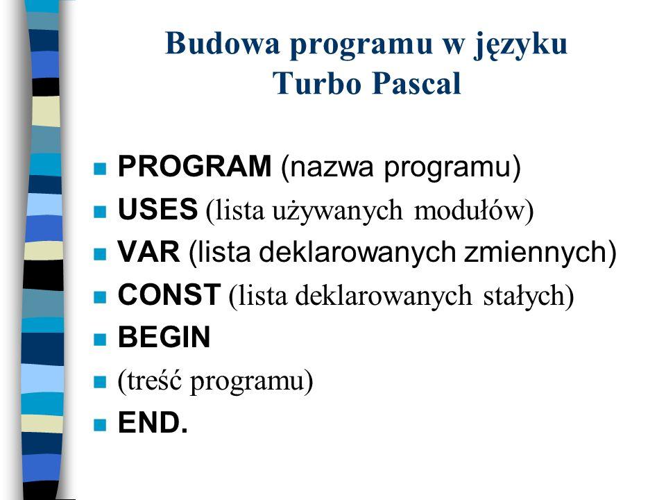 Kompilator – specjalny program przetwarzający polecenia języka wysokiego poziomu na kod maszynowy zrozumiały przez procesor. Tłumaczenie kodu źródłowe