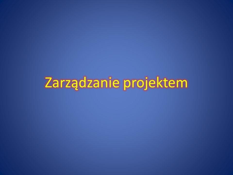 Kto z nami współpracował -Politechnika Krakowska, -Politechnika Warszawska, -Tarnowska Agencja Rozwoju Regionalnego -Narodowy Fundusz Ochrony Środowiska i Gospodarki Wodnej -Eksperci: prof.