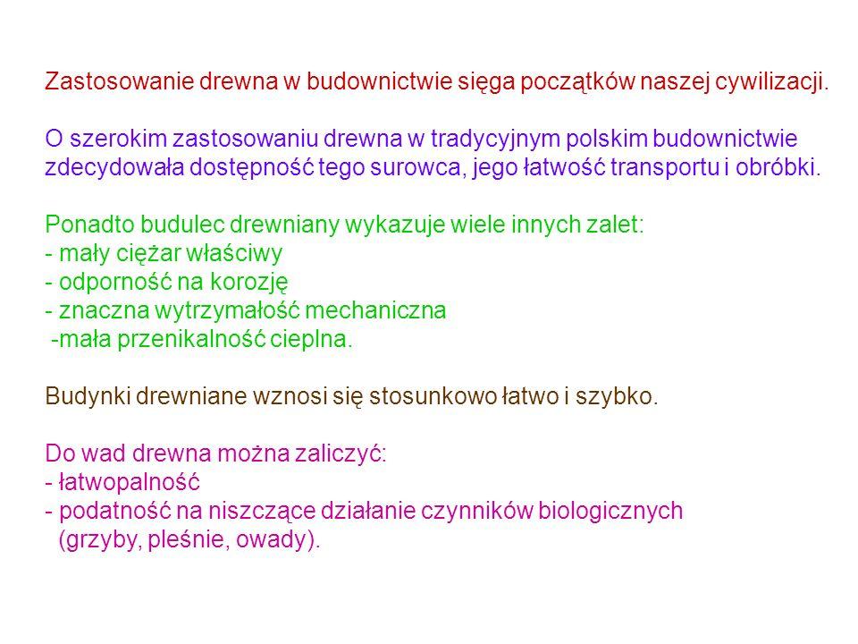 WYBRANE ZAGADNIENIA Marek Dębowski