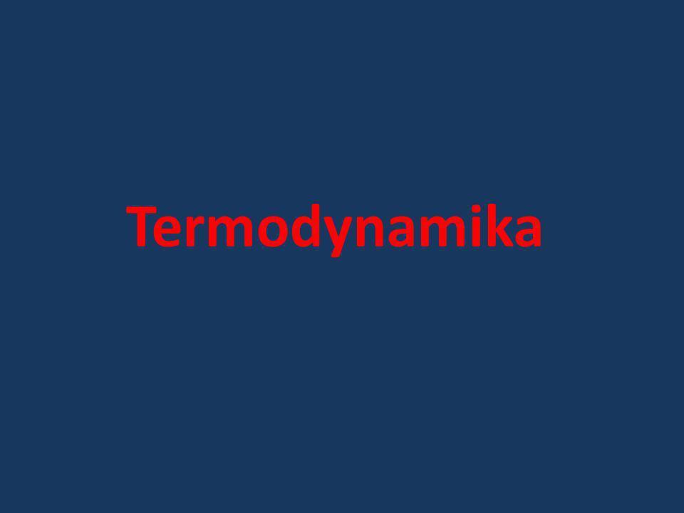 CIEPŁO REAKCJI wydzielanepochłaniane reakcja egzotermicznareakcja endotermiczna