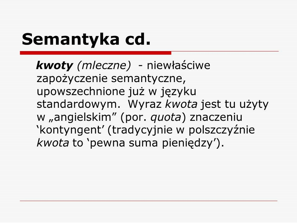 Łączliwość wyrazów, składnia Państwa członkowskie zapewniają, że… The Member States shall ensure that any operator who complies with the rules of this Regulation, and who pays a reasonable fee as a contribution to the control expenses, is entitled to be covered by the control system.