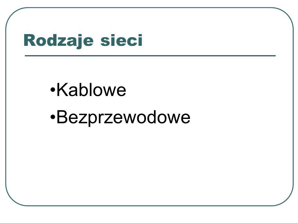czat IRC (ang.