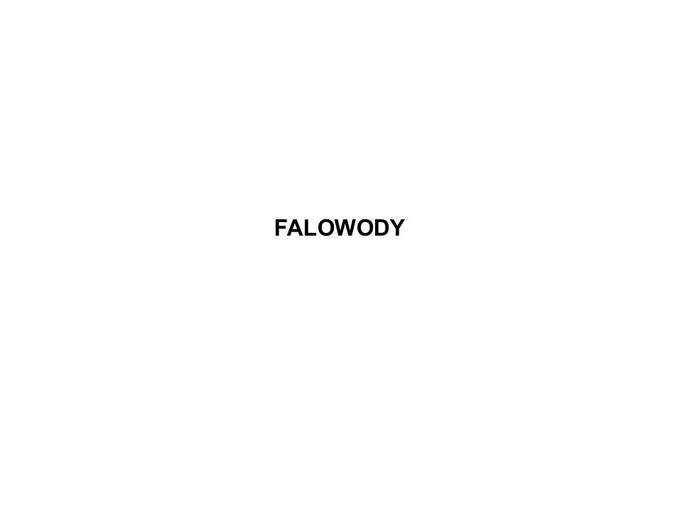 FALOWODY