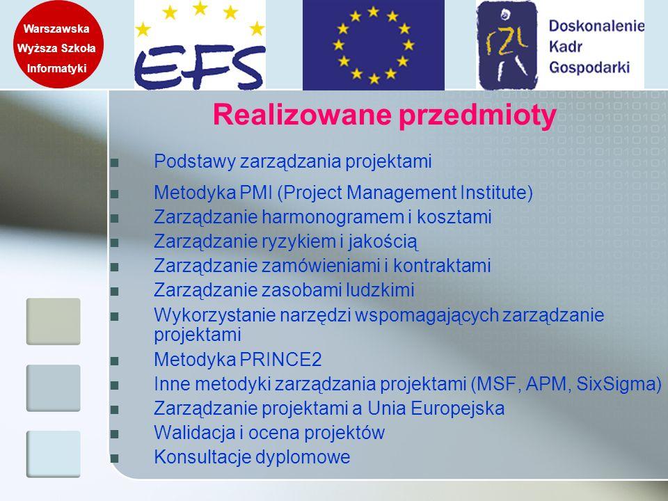 Zarządzanie sieciami teleinformatycznymi Kierownik studiów: dr inż.