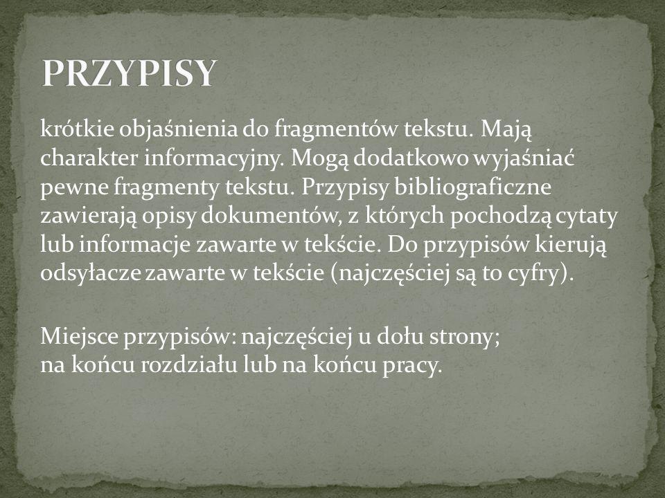 Moczarski Kazimierz.Rozmowy z katem. Wyd. 14. 2001.