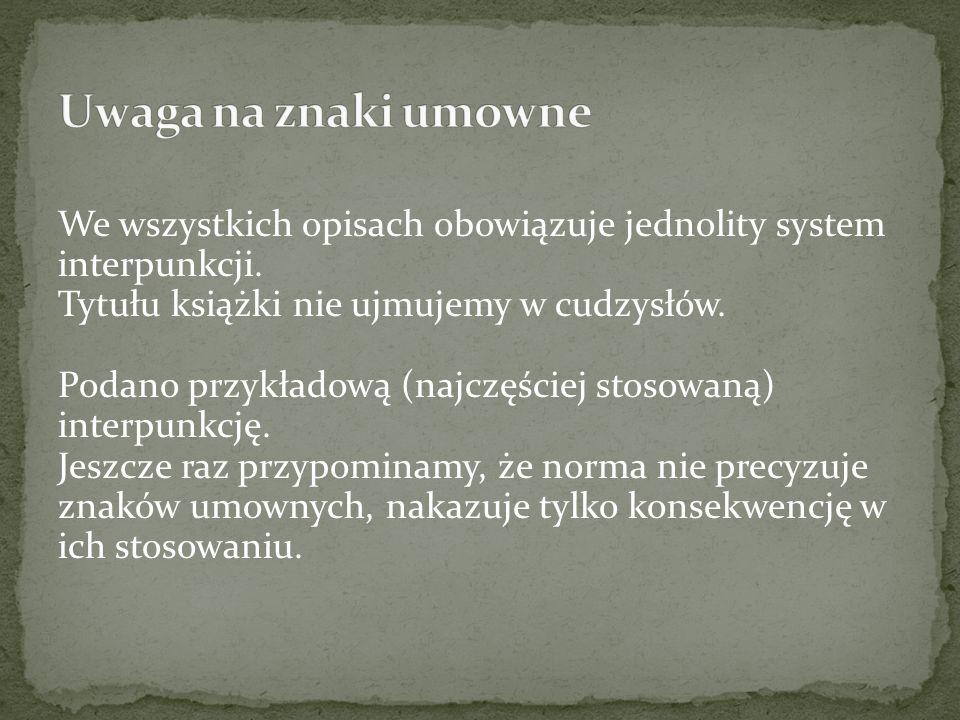 Mickiewicz Adam.Pan Tadeusz. W: Skarbnica literatury polskiej [online].