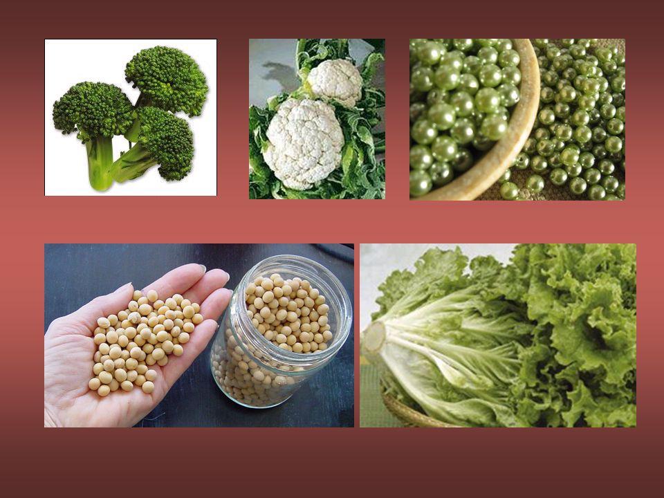 Naturalne produkty o umiarkowanej zawartości kwasu foliowego Ziemniaki, większość świeżych i gotowanych warzyw, większość owoców, orzechy. Chleb, płat