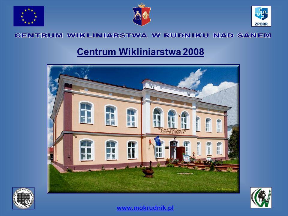 www.mokrudnik.pl