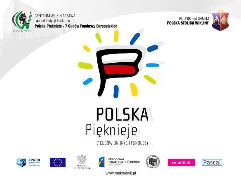 VIII Wielka Parada Smoków – Kraków 2008 I miejsce w kategorii Domy Kultury i inne Placówki Kulturalno-Oświatowe 7 czerwca 2008r.