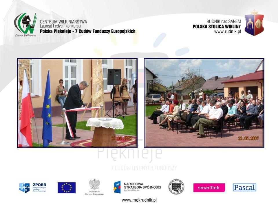 Profesorowie Akademii Sztuk Pięknych w Krakowie