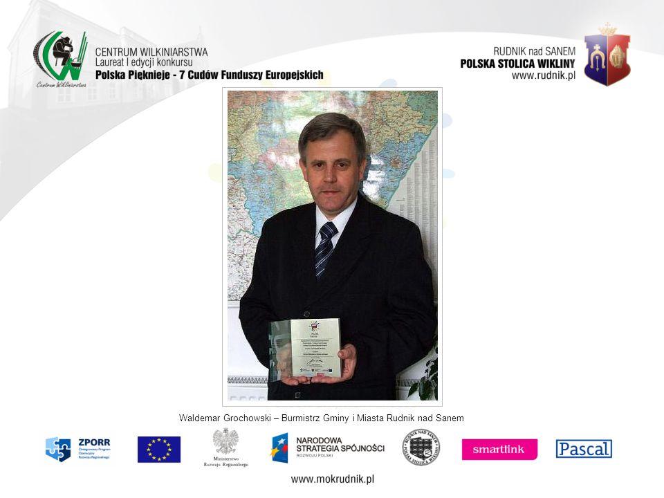 II FORUM FUNDUSZY EUROPEJSKICH Fundusze Europejskie – dla rozwoju Polski 7-8 maja Zamek Królewski w Warszawie