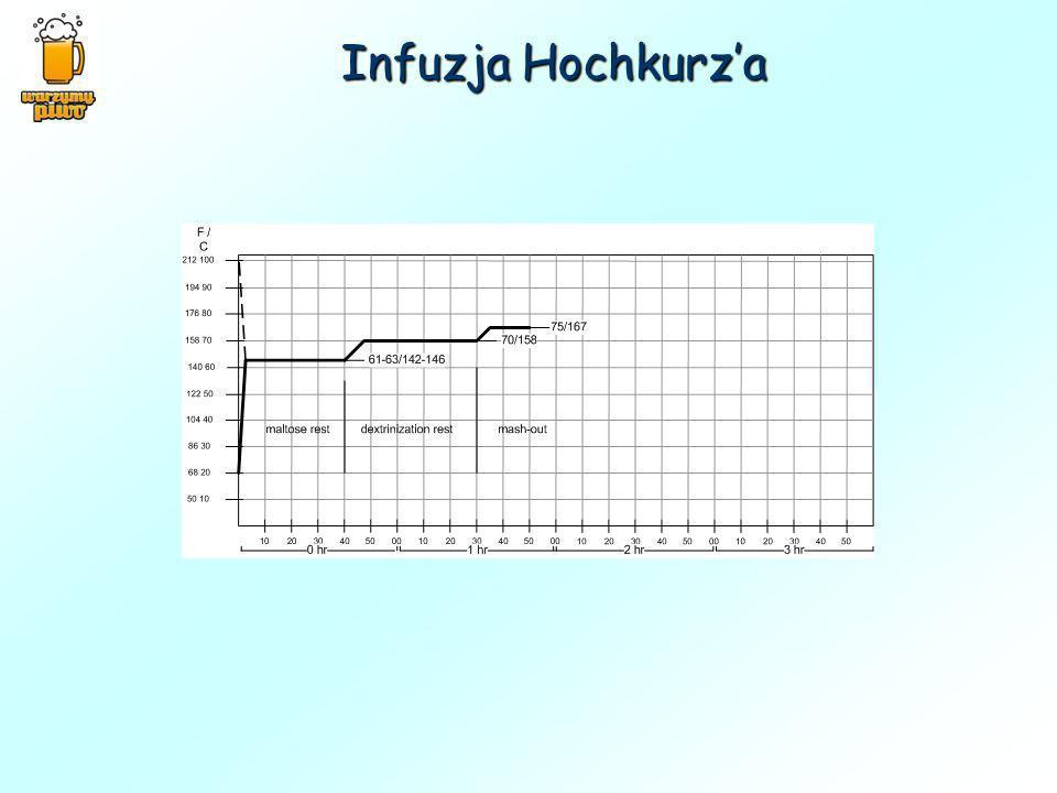 Infuzja Hochkurza