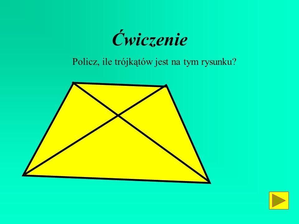 Odpowiedź 17 1819 Zaznacz czerwonym kolorem prawidłową odpowiedź.