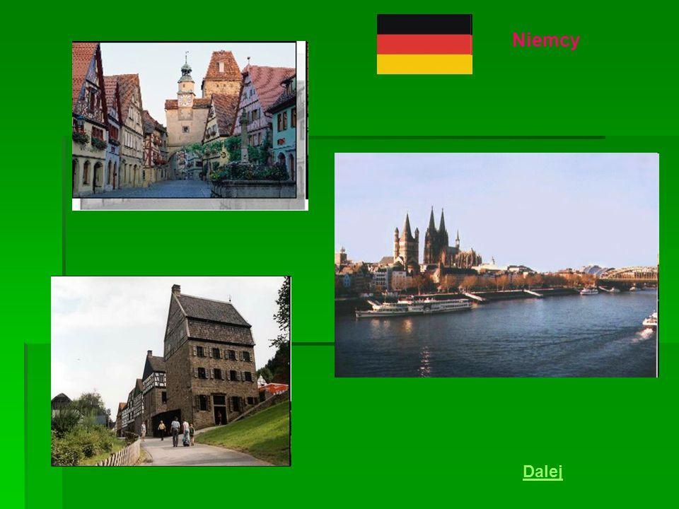 Narodowe barwy niemieckie pochodzą od herbu, który jako herb Cesarstwa Rzymskiego Narodu Niemieckiego (w polu złotym czarny orzeł z orężem czerwonym) był używany od XII wieku.