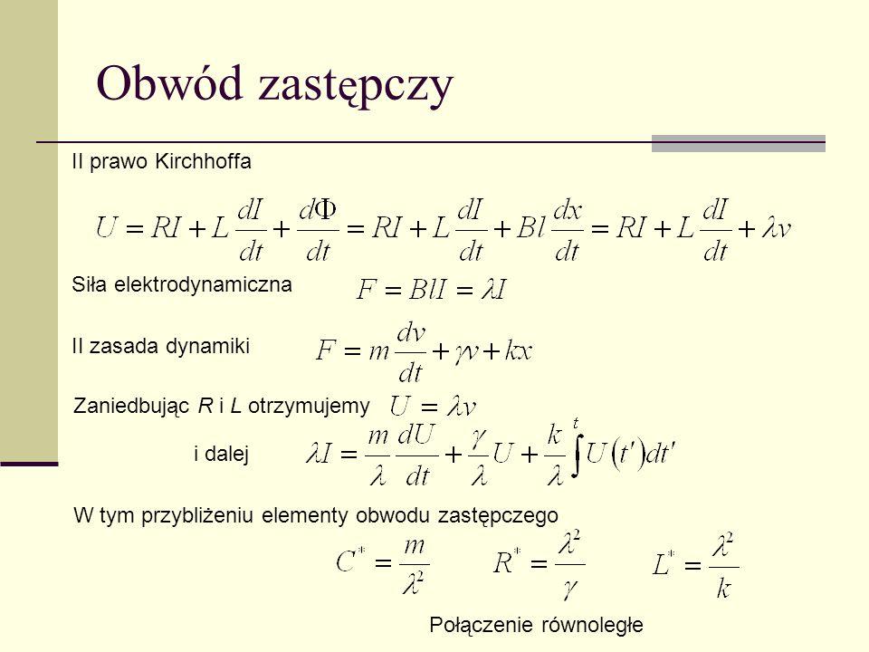 Ź ródła wektora nat ęż enia pola wytworzonego przez ładunek punktowy Z prawa Gaussajest bezźródłowe.