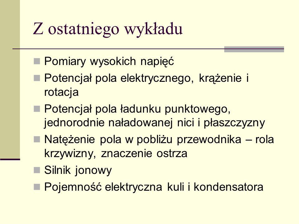 Multiplikator Piekary Arkadiusz Henryk Piekara (1904 - 1989),