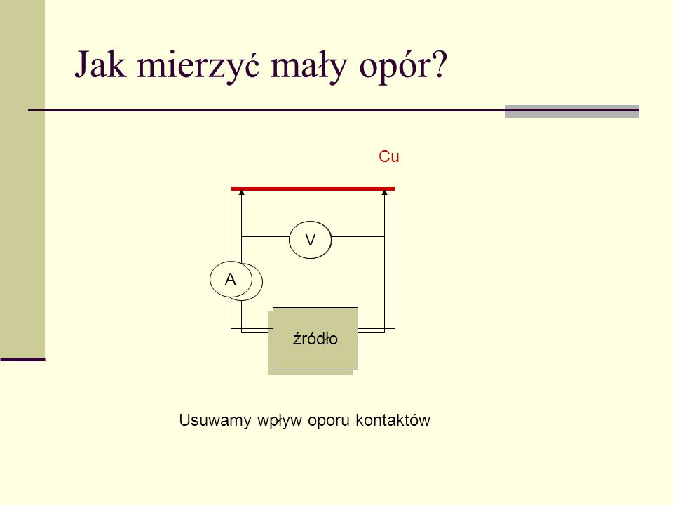 Wyładowanie wyzwalane naelektryzowan ą pałk ą ebonitow ą - -