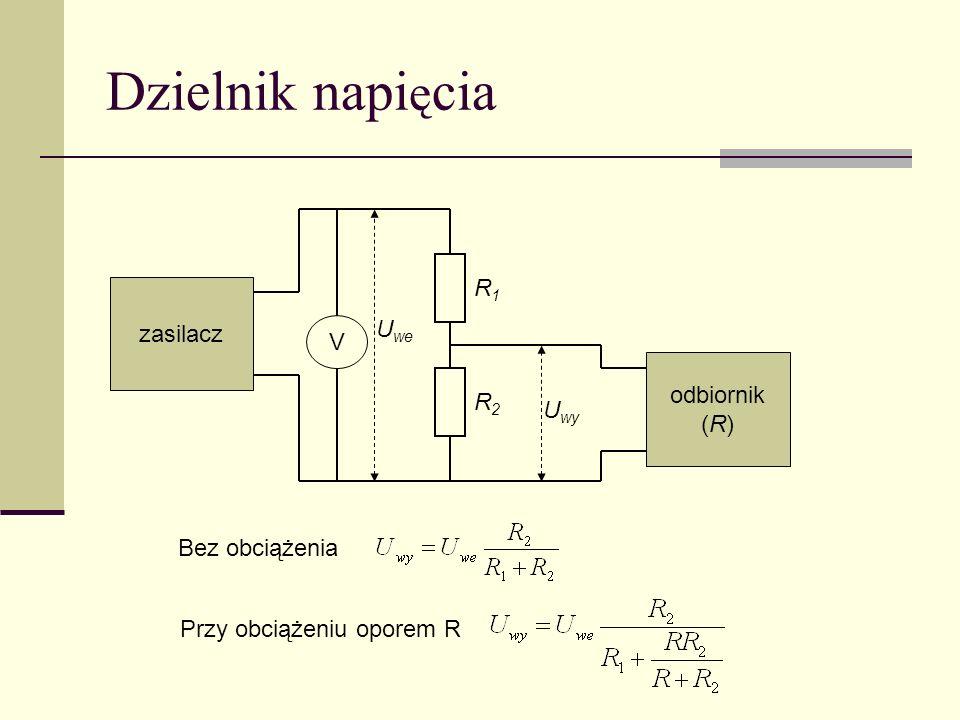 Dioda reaguje na światło + – absorpcja fotonu generacja pary elektron-dziura