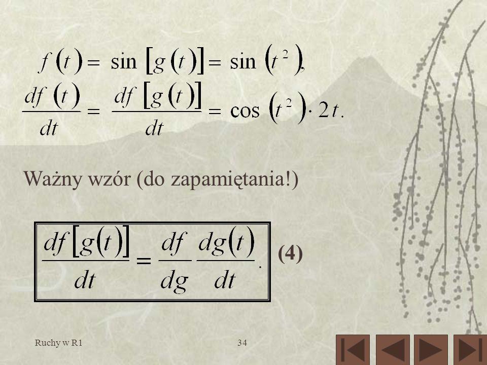 Ruchy w R134 Ważny wzór (do zapamiętania!) (4)