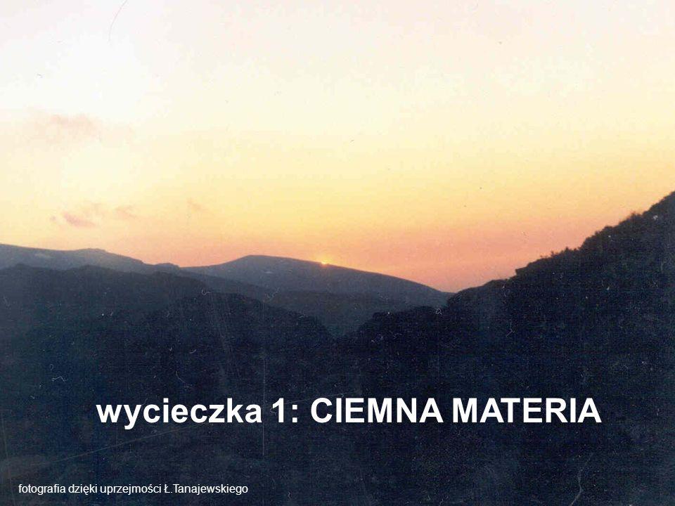 plansza dzięki uprzejmości M.Korzyńskiego