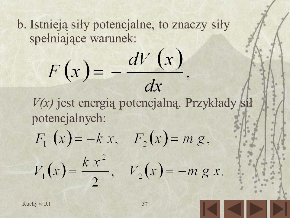 Ruchy w R137 b.