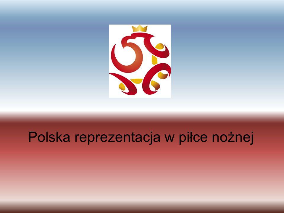 Zbigniew Boniek Zbigniew Boniek- Urodzony w 1956 roku.