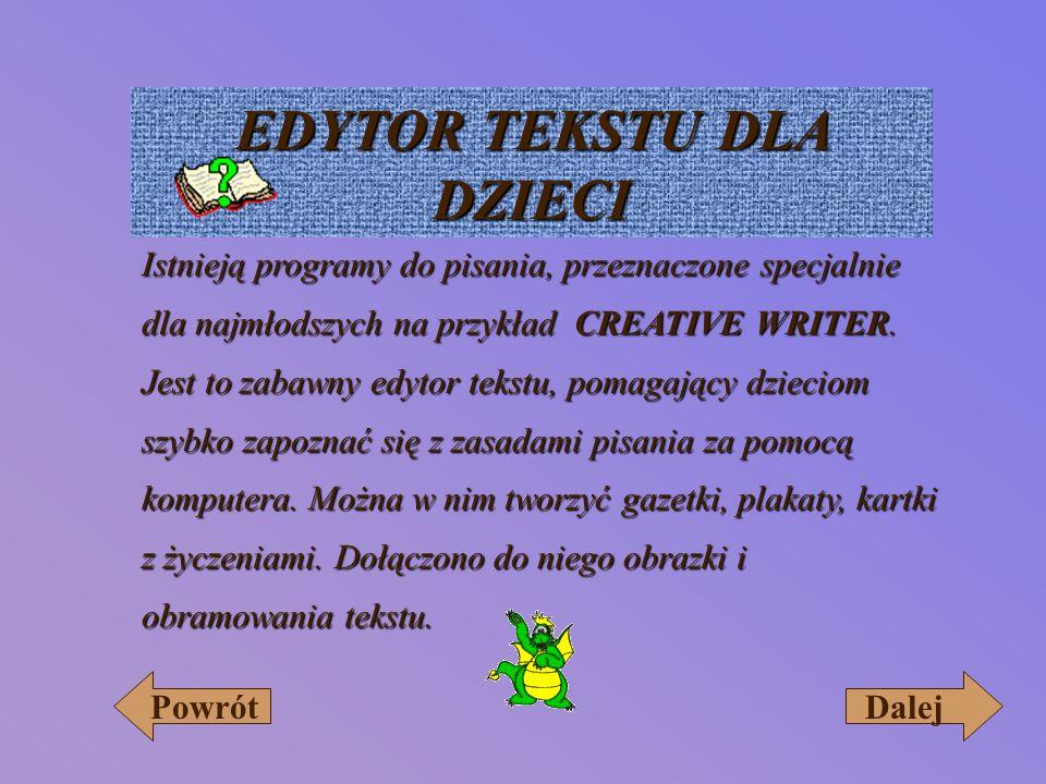 WordPad Microsoft Word