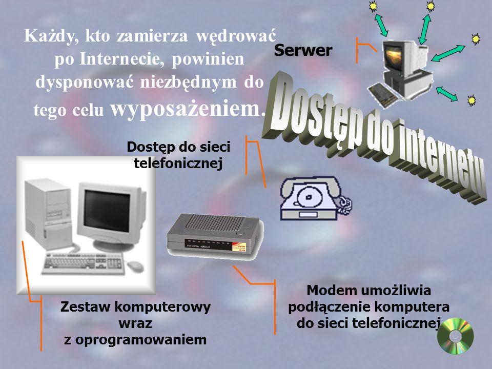 Mroczna strona Sieci - pokusy i zagrożenia Rozpowszechnianie nielegalnych treści Nielegalne uzyskiwanie danych Włamania sieciowe Uzależnienie od Internetu WIRUSY