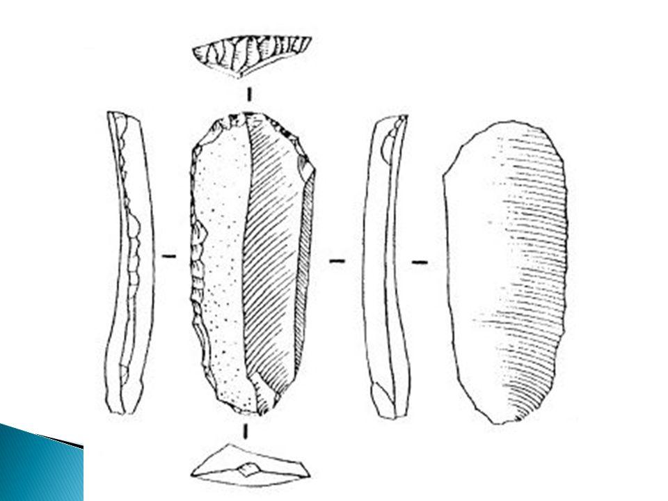 Gawrysiuk-Leszczyńska, W., 2003, Jak rysować zabytki archeologiczne.