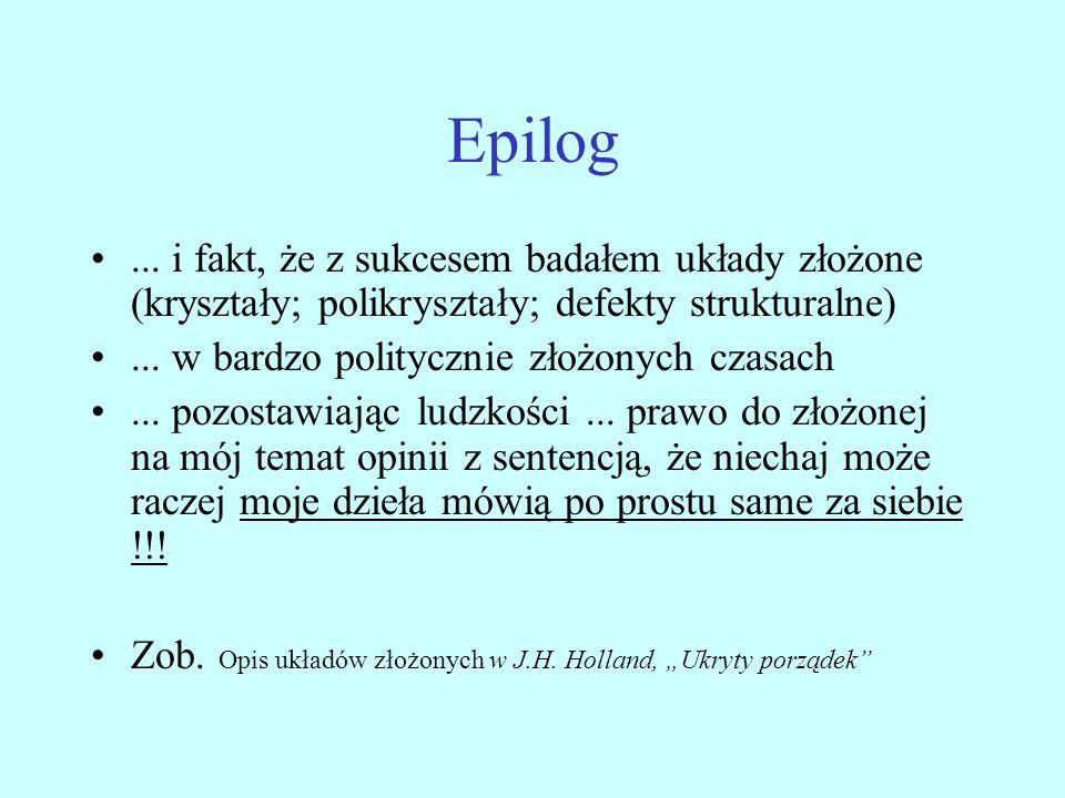 Epilog...